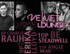 VelvetLoungePoster2015